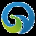 词库伪原创软件 V1.0.0.0 绿色免费版