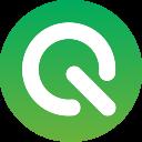 青椒云客户端 V1.4.0 官方版