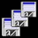 Floppy Image(软盘文件还原工具) V2.4 官方版