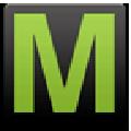 黄小黄淘宝店群裂变工具 V1.67 绿色版