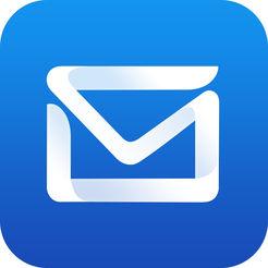 商务密邮 V5.0 苹果版