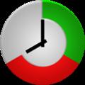 ManicTime(电脑日志记录软件) V4.3.4.0 官方版