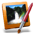 友锋图像处理系统 V7.8 官方最新版