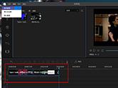 视频编辑王怎么合并视频 合并多个视频文件的方法介绍