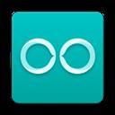 小维智慧家庭PC端 V3.6.18 官方最新版