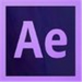 Anchor Point Gravity(AE多图层中心锚点移动控制脚本) V1.0.1 免费版