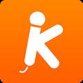 K米 V5.2.5 苹果版