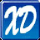 新达水利水电工程资料管理软件