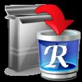 Revo Uninstaller免注册码版 V2.1.0 绿色中文版