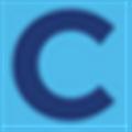 Cadwork Twinview(CAD文件编辑器) V19.0.7 官方版