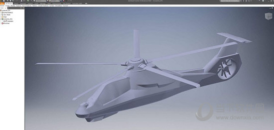 Autodesk Inventor 2018简体中文版