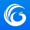 凤凰英语 V1.8.1 安卓版