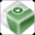 Screen2EXE(电脑屏幕录像录音软件) V3.6.2728 汉化破解版