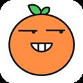 橘子搞笑 V1.7.0 安卓版