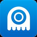 墨鱼环球 V2.5.0 安卓版