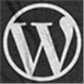 wordpress V4.4.1 官方版