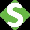 soapui(开源测试工具) V4.5.0 免费版