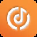 云橙音频格式转换精灵 V5.4.9.0 官方版