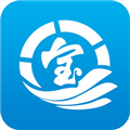 宝安通 V3.4.3 苹果版