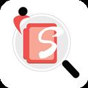 小主搜书 V1.0.1 安卓版