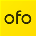 ofo共享单车 V3.18.0 苹果版