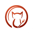 馋猫地图 V1.5.2 安卓版