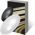 天顶围棋 V7.0 汉化版