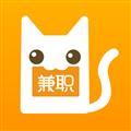 兼职猫电脑版 V6.8.6 免费PC版