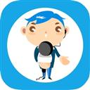 学好普通话 V1.9 苹果版
