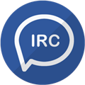 HexIRC(通信聊天软件) V1.0 Mac版
