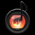 SonicFire(极速配乐王) V6.0.8 汉化版