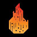 BurnInTest V9.0 免费汉化版