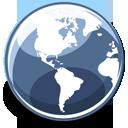 地球律动 V6.1 绿色免费版