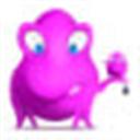 OctoLinker(GitHub扩展插件) V4.22.0 免费版