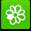 都客仿站高手 V2.72 绿色破解版