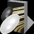天顶围棋 V6.00 汉化版