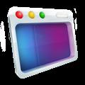 Flexiglass(窗口管理软件) V1.7.1 Mac版