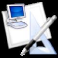 PaceStar LanFlow(网络拓扑图软件) V6.21 汉化版