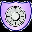 Abylon KEYSAFE(专业密码管理工具) V18.10.3 官方版