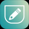 口袋记账本 V4.5.0 安卓版