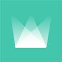 极光单词 V2.0.3 安卓版