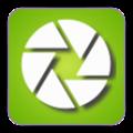 QuickViewer(电脑图片浏览器) V1.1.6 绿色免费版