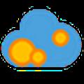 Amoli私有云 V4.2.0 官方版
