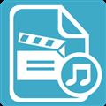 视频转换压缩 V1.2.0 安卓版