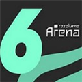 Resolume Arena V6.1.3 完美汉化版