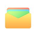 文件解压缩 V1.1.2 安卓版