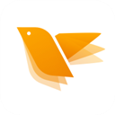 蜂鸟采编 V2.2.9 安卓版