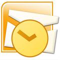 Microsoft Outlook 2010 官方中文版
