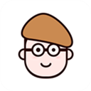 笨爸爸 V1.1.6 安卓版