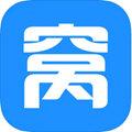 窝友自驾 V5.7.1 iPhone版